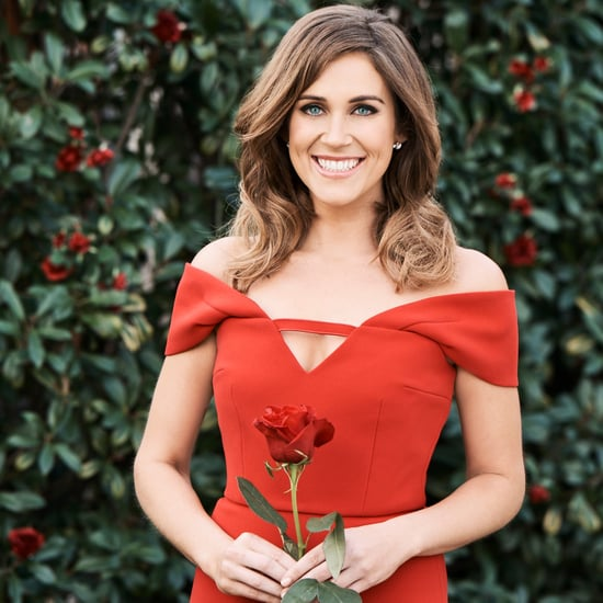 Shop Georgia Love's Dresses From The Bachelorette Australia