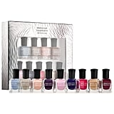 Deborah Lippmann Treasure Chest 9-Piece Set