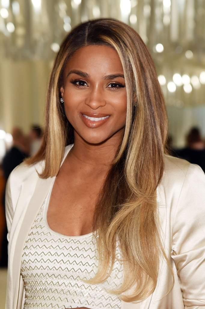 Best Hair Colors For Dark Skin According To Experts Popsugar Beauty
