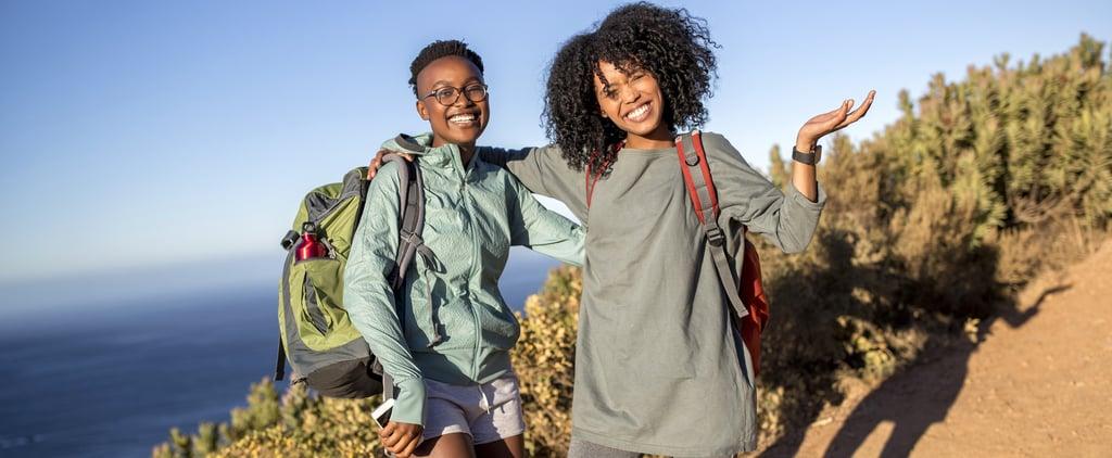 Best Hiking Gear For Women?