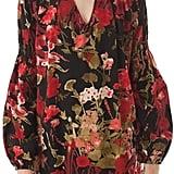 Lace & Whiskey Caravan Dress ($89)
