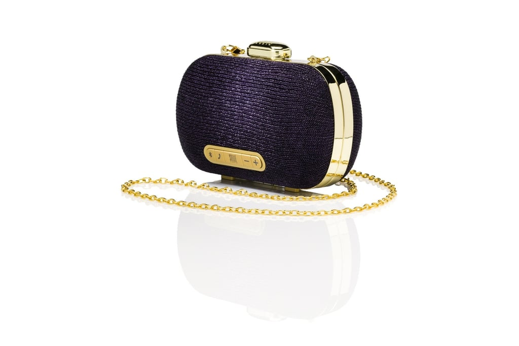 Stelle Mini Clutch Speaker