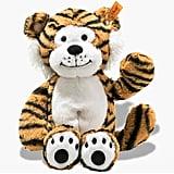 Steiff Soft Cuddly Friends Toni Tiger