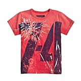 Wear This: Crewcuts T-Shirt