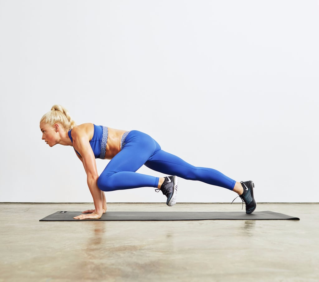 26 Best Plank Exercises For Strong Arms and Abs