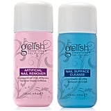 Gelish Nail Polish Remover and Cleanser