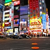 Japan will become a bargain destination for travelers