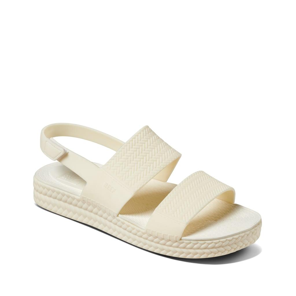Reef Water Vista Sandals
