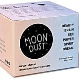 Moon Juice Moon Dust Sampler Box