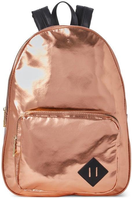 Cool Backpacks For Kids   POPSUGAR Moms