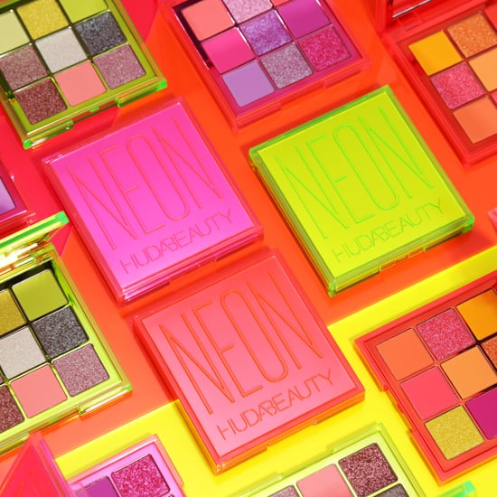 Best New Products at Sephora Summer 2019