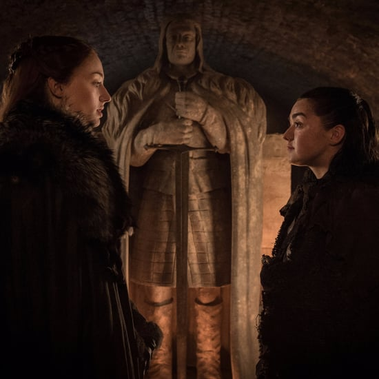 Which of the Starks Will Die on Game of Thrones?
