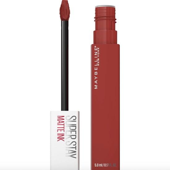TikTok Famous Makeup Products Under $15