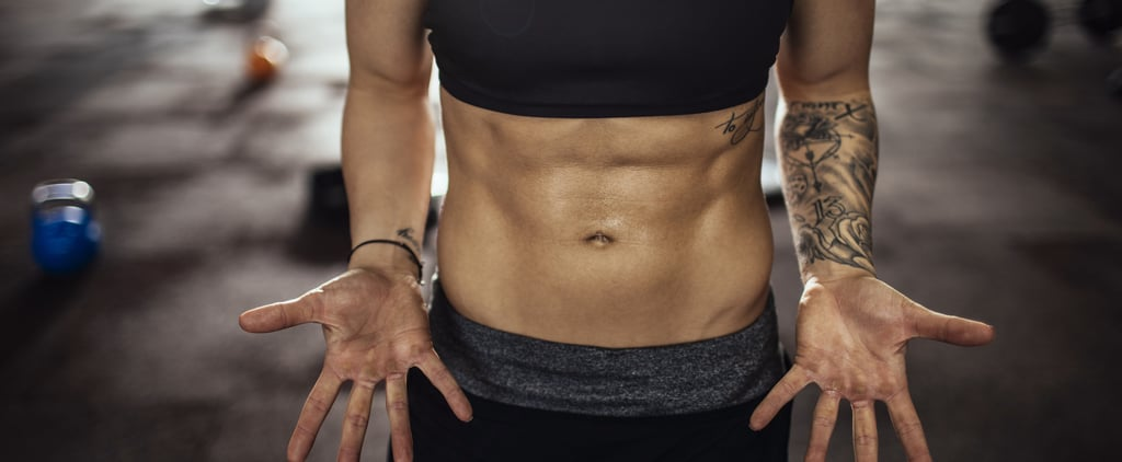 Can You Target Lower Abs?
