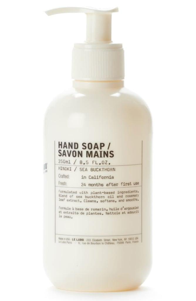 Le Labo Hand Soap