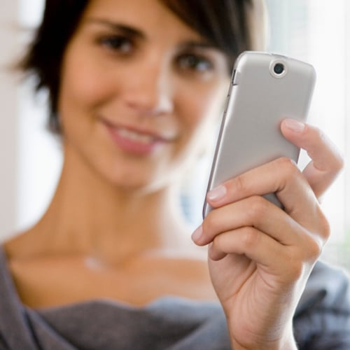 iPhone and Android Acne Apps Misleading, FTC Rules