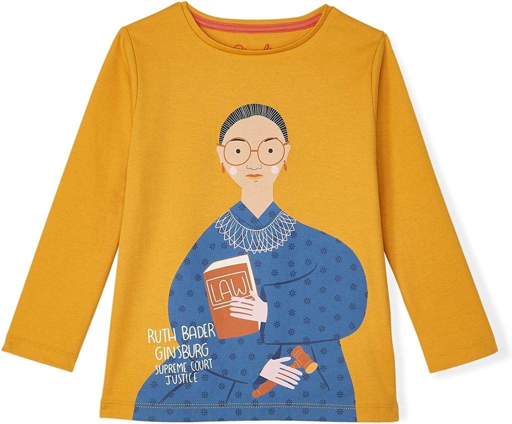 Female Empowerment Kids Shirts Oprah's Favorite Things 2019