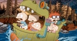 Relive the '90s With One of These Cartoons Streaming on Netflix
