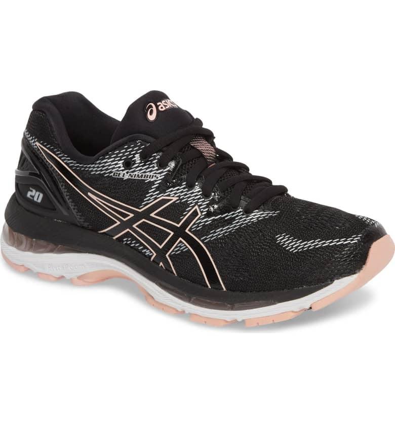 ASICS GEL Nimbus 20 Running Shoe | Best