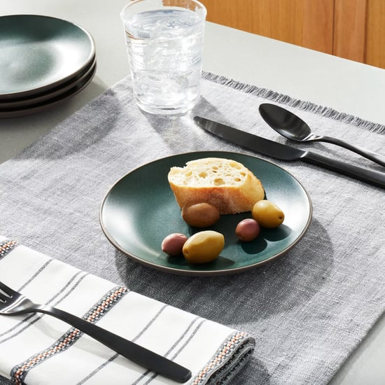 Best Entertaining Home Essentials From Target