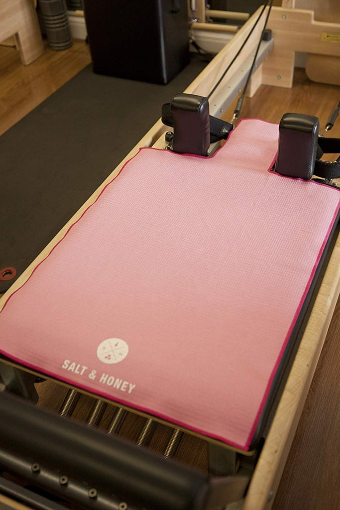 Pilates Products On Amazon Popsugar Fitness