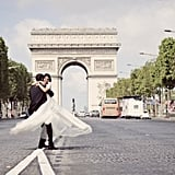 If you want to save on your wedding budget, cutting down on the guest list by eloping is a possibility you might want to explore. Furthermore, if you pick a destination in another part of the world, you can combine both the joys of travel and the celebration of love all in one occasion! Take note, because POPSUGAR Smart Living has seven quick tips for couples looking to elope around the world.