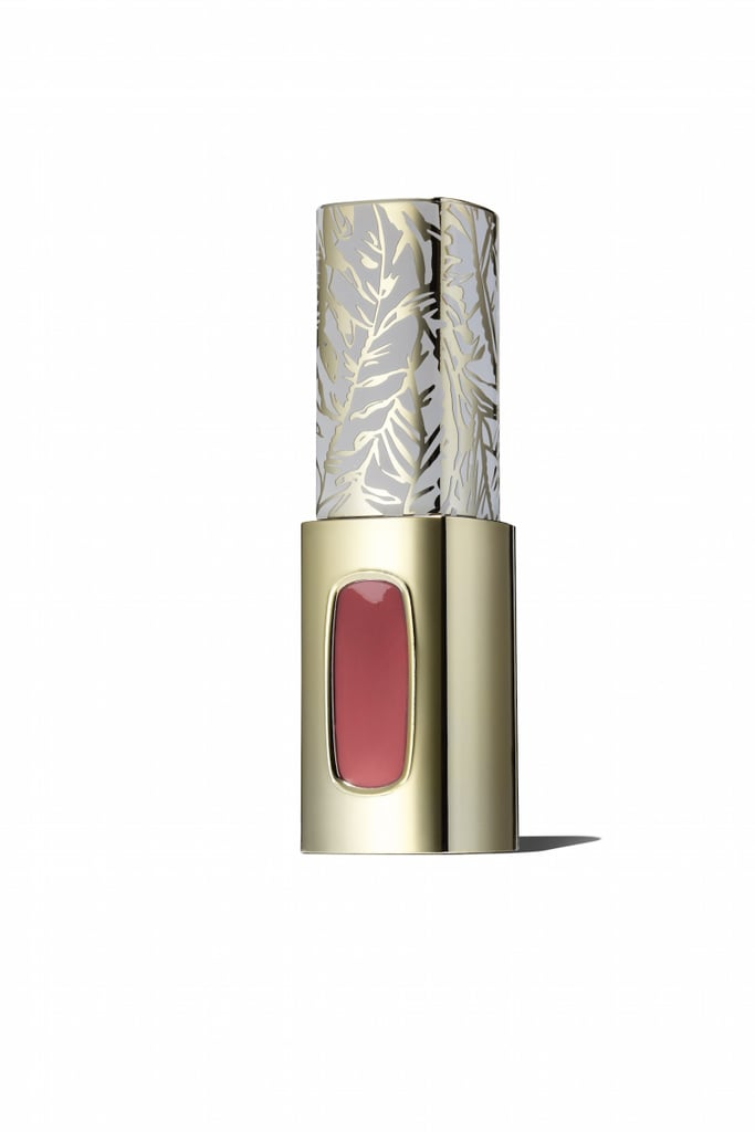 L'Oréal Colour Riche Lipstick in Rose Melody ($9)