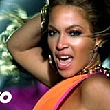 "2003: ""Crazy in Love"" by Beyoncé feat. Jay Z"