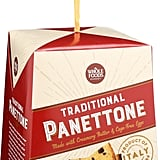 Whole Foods Market Traditional Panettone