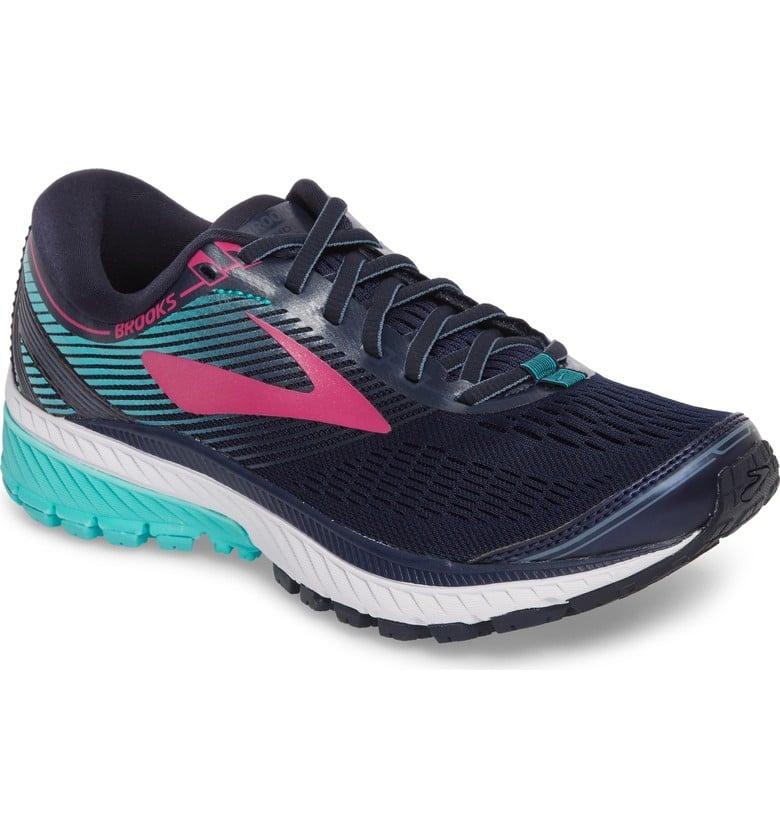 0d4b92c25f5ac Brooks Ghost 10 Running Shoe