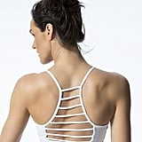 The Surrender Bra from Chill by Will ($54)