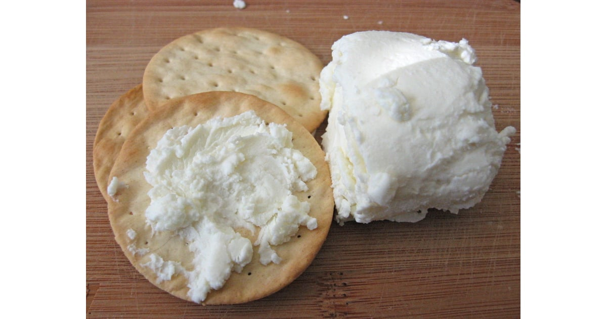 what does goat cheese taste like