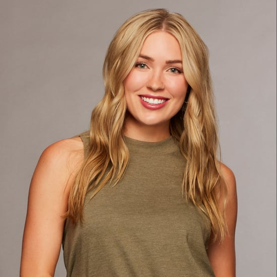 Why Did Cassie Leave The Bachelor?