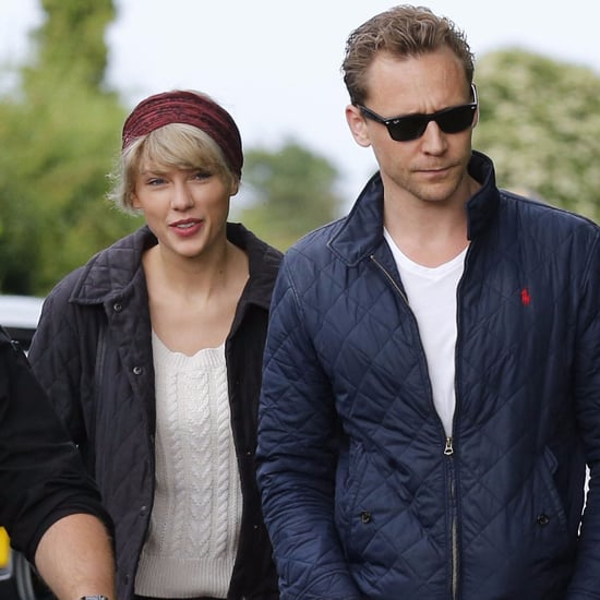 Taylor Swift and Tom Hiddleston Break Up September 2016