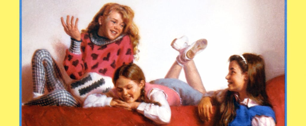 9 Childhood Books About Friendship That Will Make You So Nostalgic