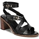Franco Sarto Halina Sandals