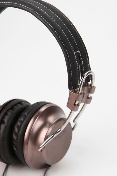 California Headphone Company Headphones