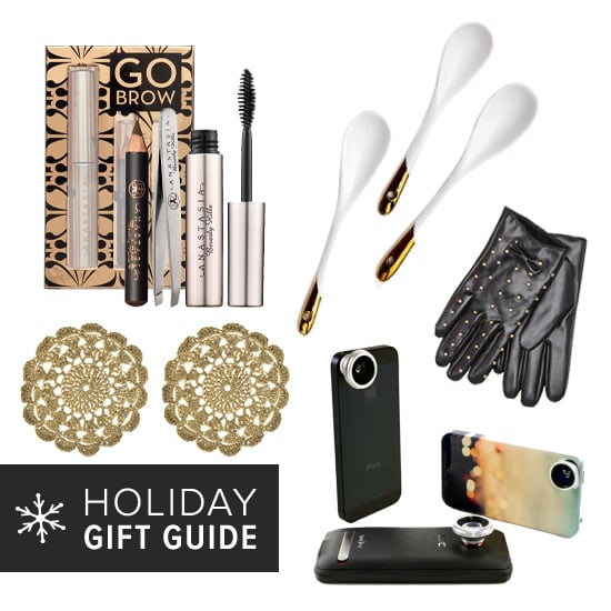Budget Gifts Every Woman Will Love