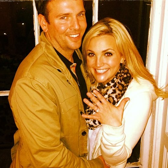 Jamie Lynn Spears Wedding News