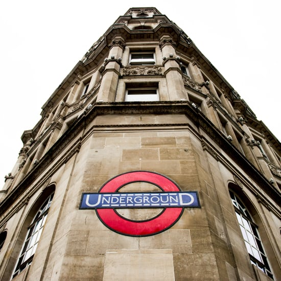 London Tube and Bus Tips for Travellers