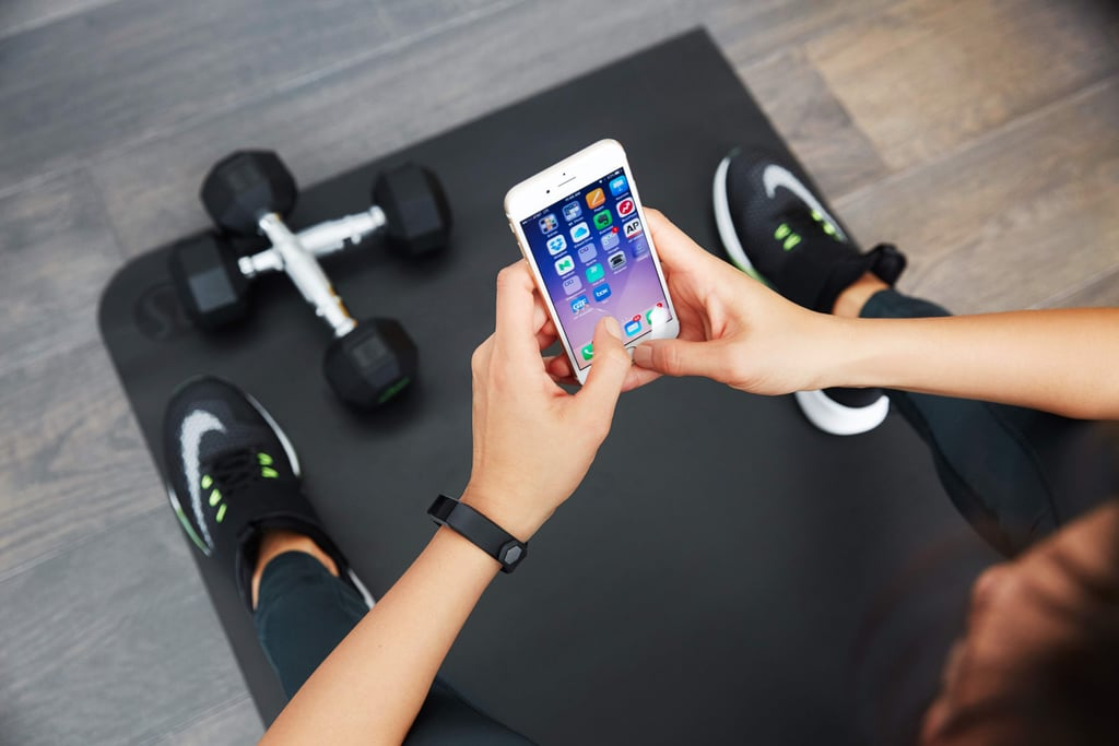 Best UK Fitness Accounts to Follow on Instagram