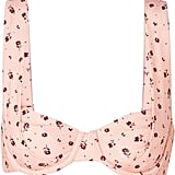 Shop Kendall's Exact Bikini Top