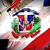 """Soy Dominicano"" by Fernando Villalona"