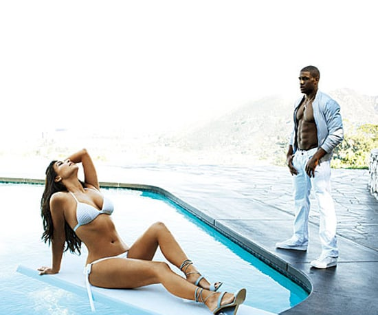 Kim-Reggie-made-fine-pair-GQ-magazine-March-2009-issue