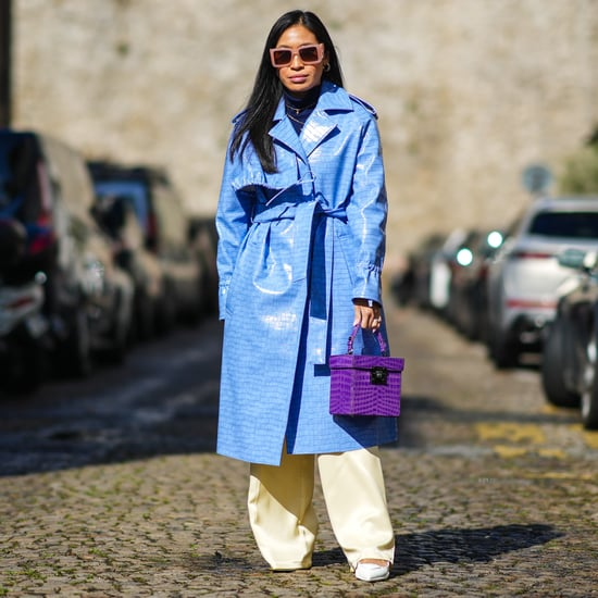 Bestselling Women's Clothes on Amazon | October 2021