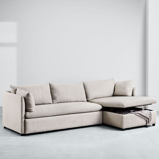 Best and Most Comfortable Sofas With Storage