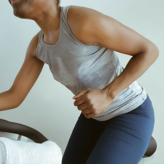 Benefits of Indoor Cycling for Knee Pain