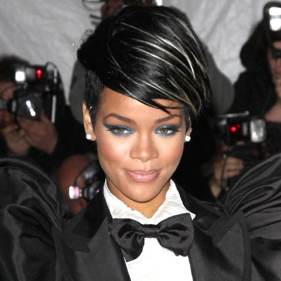 Best Met Gala Beauty Looks From 2009