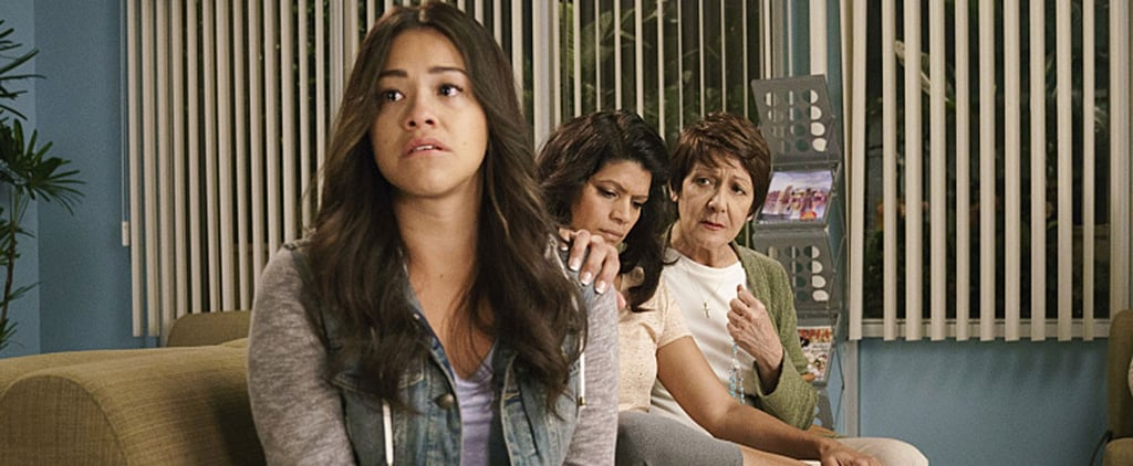 7 Exciting Details About Season 3 of Jane the Virgin