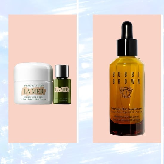 Antiaging Beauty Products Nordstrom